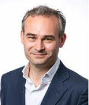Stefan Delfgaauw